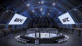 UFC: casos de covid-19 cancelam lutas