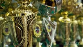 Karate: Torneio de Vila das Aves