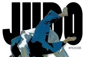 Judo: Nacional de Cadetes