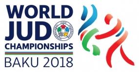 Judo: Mundial de Seniores